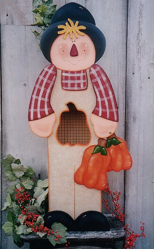 Decorative Woodcraft Amp Tole Painting Pattern Packets By