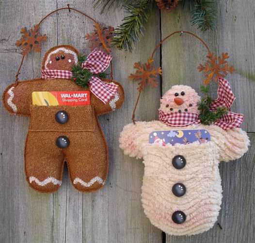 Free Christmas Tole Painting Patterns http://violabeecken.fastpage.name/freechristmasdecorativepaintingpatterns/