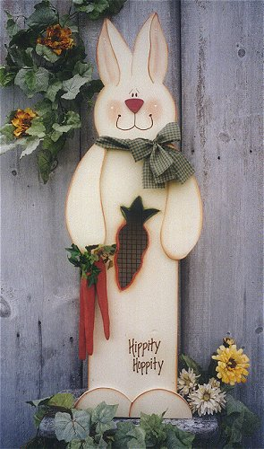Decorative woodcraft tole painting pattern packets by for Wood craft painting ideas